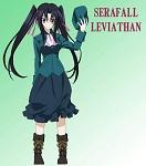 serafall leviathan true form - 132×150